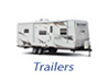 Travel Trailer Listings