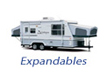 Expandable Trailer Listings